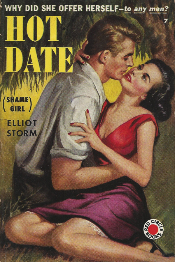 40721549351-elliot-storm-hot-date-1949-red-circle-books-7-cover-art-by-ray-johnson