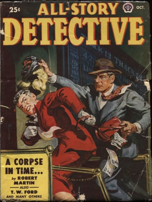 "detective narrative essay Detective fiction & sir arthur conan doyle essay 1802 words 8 pages according to the english crime writer pd james (1920-) ""for a book to be described as detective fiction there must be a central mystery and one that by the end of the book is solved satisfactorily and logically, not by good luck or intuition, but by intelligent deduction."