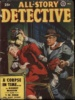 All -Story Detective 1949 October thumbnail