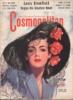 Cosmopolitan June 1942 thumbnail