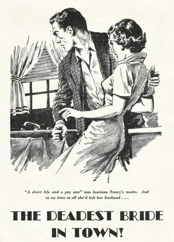 DimeDetective-1952-06-p011