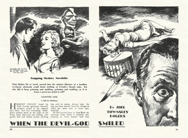 DimeDetective-1952-06-p090-91