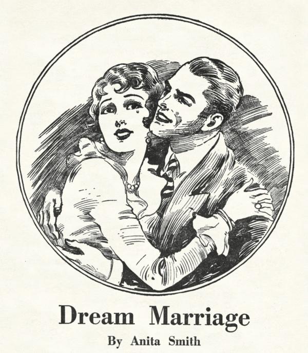 LoveStory-1931-05-02-p011