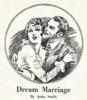 LoveStory-1931-05-02-p011 thumbnail