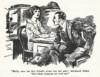 LoveStory-1931-05-02-p019 thumbnail