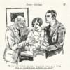 LoveStory-1931-05-02-p027 thumbnail