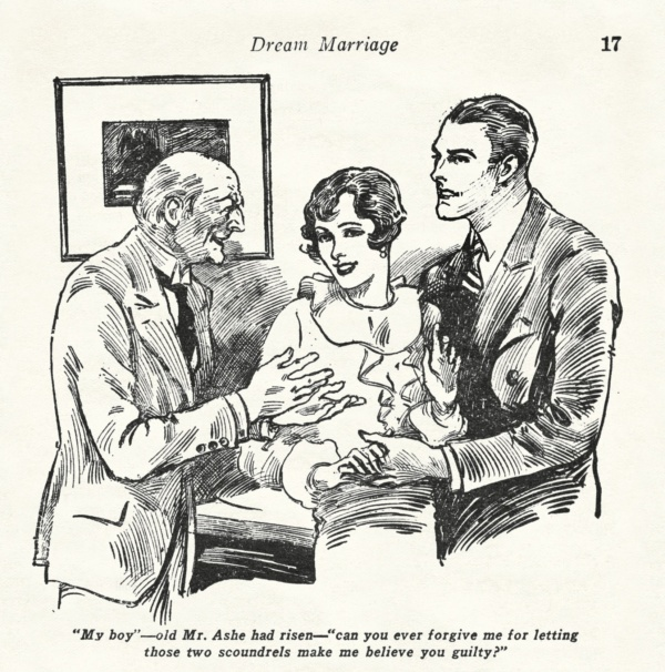LoveStory-1931-05-02-p027