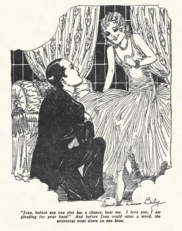 LoveStory-1931-05-02-p047