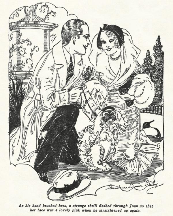 LoveStory-1931-05-02-p054