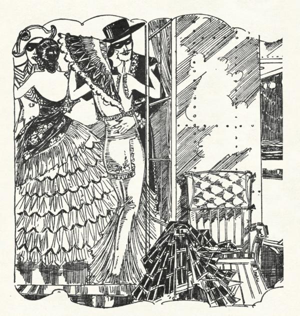 LoveStory-1931-05-02-p060