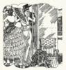 LoveStory-1931-05-02-p060 thumbnail