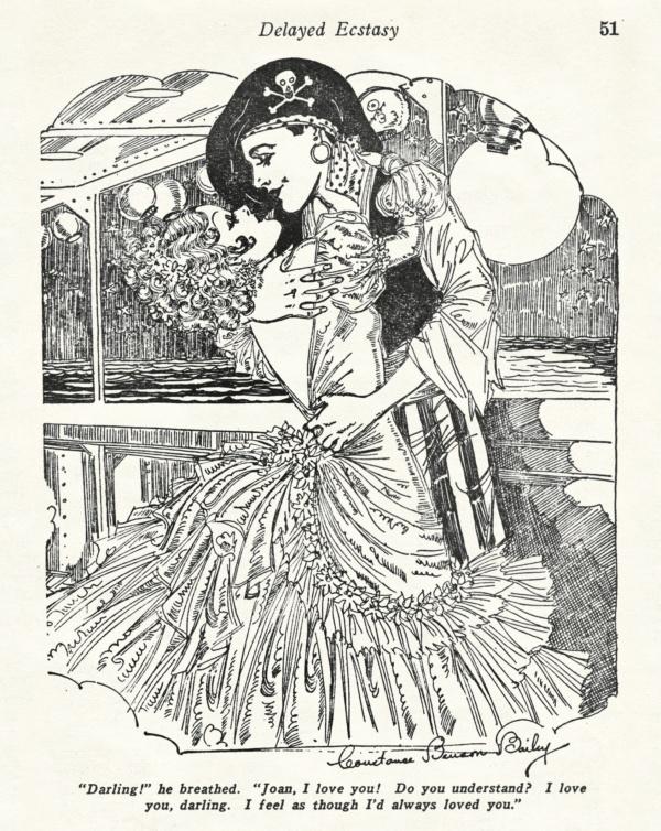 LoveStory-1931-05-02-p061