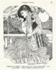 LoveStory-1931-05-02-p061 thumbnail
