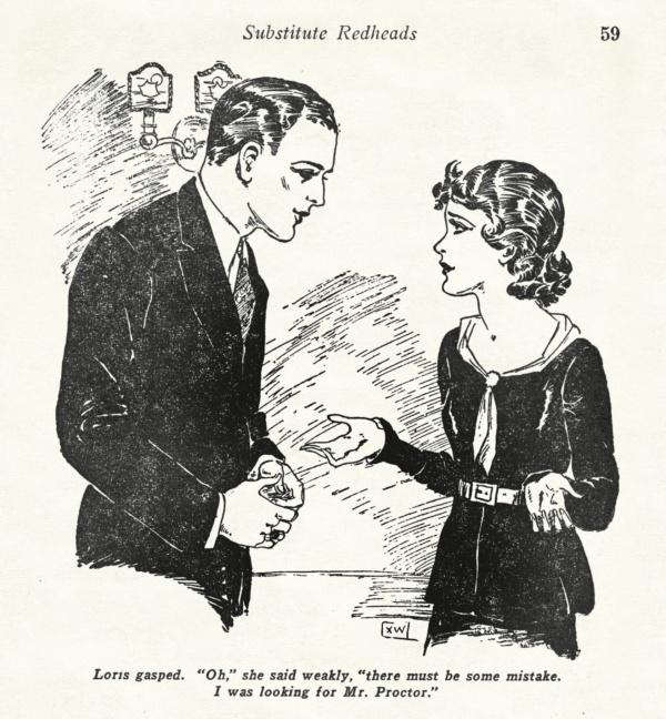 LoveStory-1931-05-02-p069