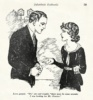 LoveStory-1931-05-02-p069 thumbnail