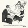 LoveStory-1931-05-02-p074 thumbnail