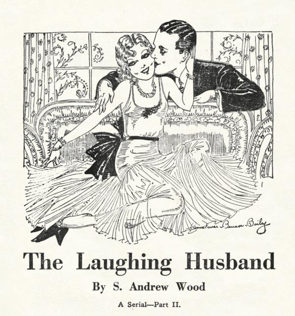 LoveStory-1931-05-02-p112