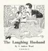 LoveStory-1931-05-02-p112 thumbnail