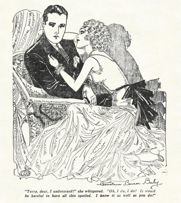 LoveStory-1931-05-02-p115