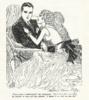 LoveStory-1931-05-02-p115 thumbnail