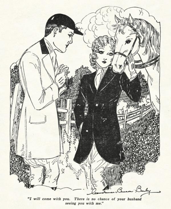 LoveStory-1931-05-02-p120