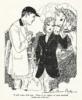 LoveStory-1931-05-02-p120 thumbnail