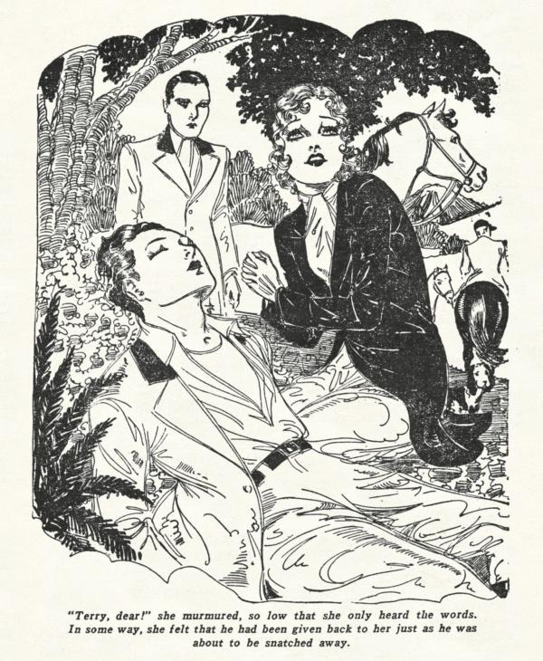LoveStory-1931-05-02-p124