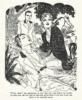 LoveStory-1931-05-02-p124 thumbnail