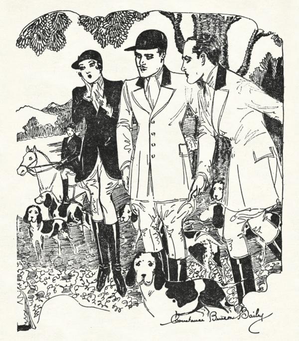 LoveStory-1931-05-02-p125