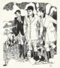 LoveStory-1931-05-02-p125 thumbnail