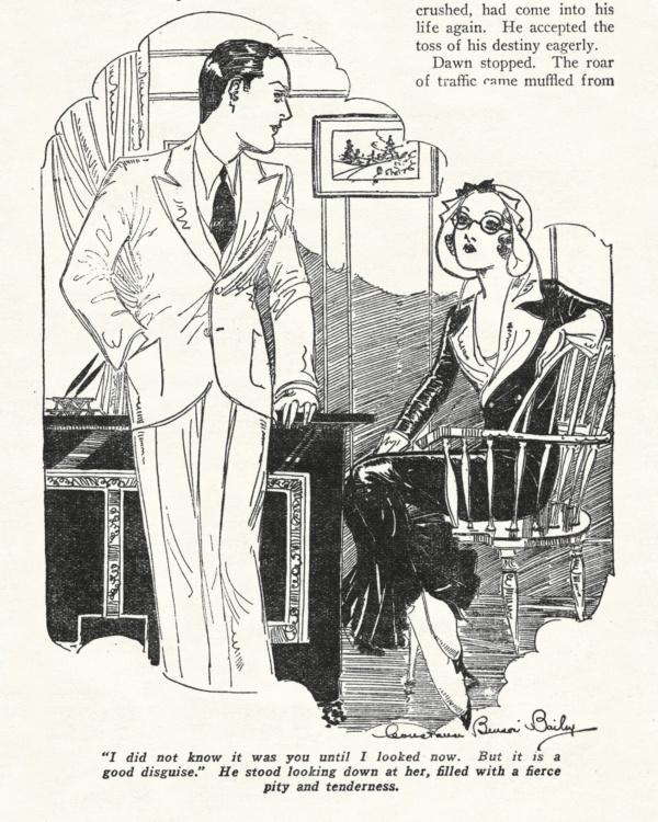 LoveStory-1931-05-02-p129