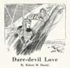 LoveStory-1931-05-02-p131 thumbnail