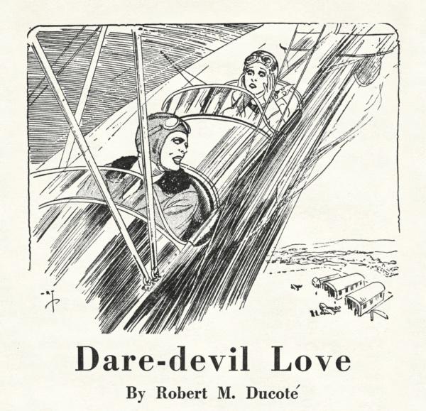 LoveStory-1931-05-02-p131
