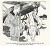 LoveStory-1931-05-02-p135 thumbnail