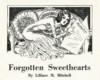 LoveStory-1931-05-02-p141 thumbnail