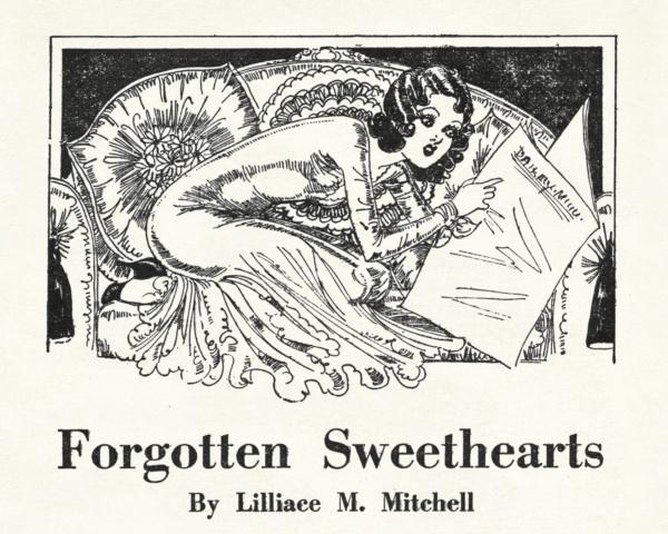 LoveStory-1931-05-02-p141