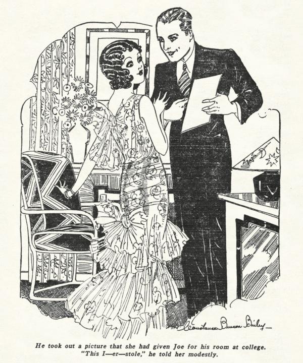 LoveStory-1931-05-02-p146