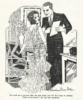LoveStory-1931-05-02-p146 thumbnail