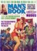 Man's Book February 1969 thumbnail