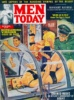 Men Today May 1963 thumbnail