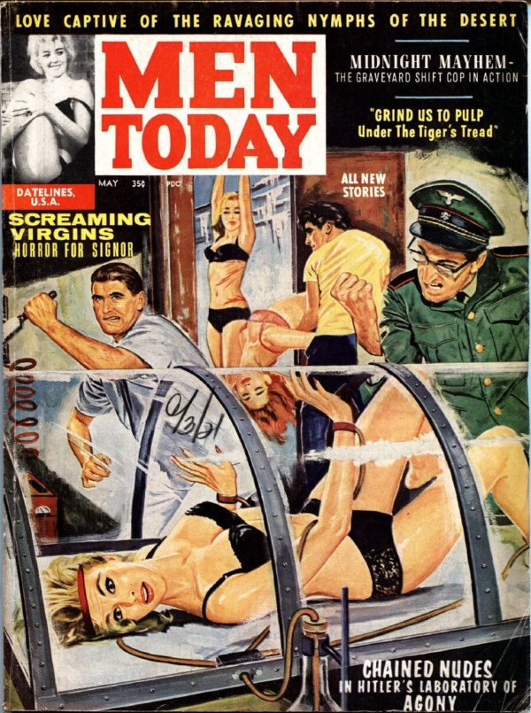 Men-Today-May-63