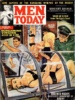 Men-Today-May-63 thumbnail