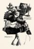 075-TD v09n01 (1953-Spr)075 thumbnail