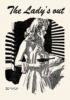 114-TD v09n01 (1953-Spr)114 thumbnail
