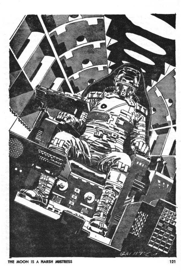 1966-02_IF_0120