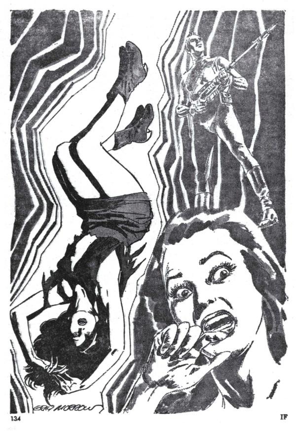 1966-02_IF_0133