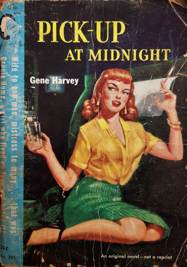 39923083054-pick-up-at-midnight-cameo-book-no-305-gene-harvey-1952