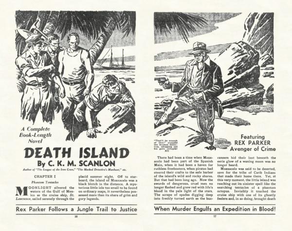 MaskedDetective-1941-12-p016-17