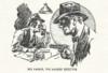 MaskedDetective-1941-12-p019 thumbnail