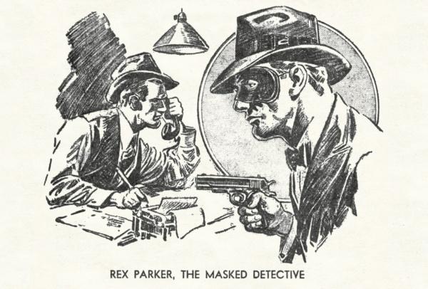 MaskedDetective-1941-12-p019